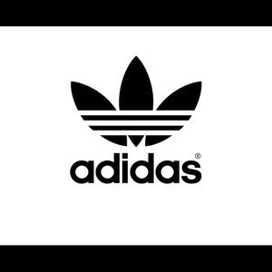 Other - ADIDAS SECTION
